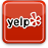 Join us on YELP