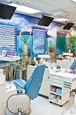 Uniqueness of Our Office - Align Orthodontics