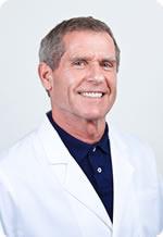 dr-henry-1