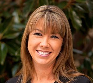 Erin - Registered Dental Assistant | Align Orthodontics