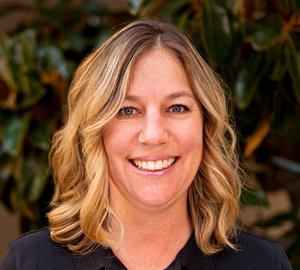 Carrie - Schedule Coordinator | Braces by Henry