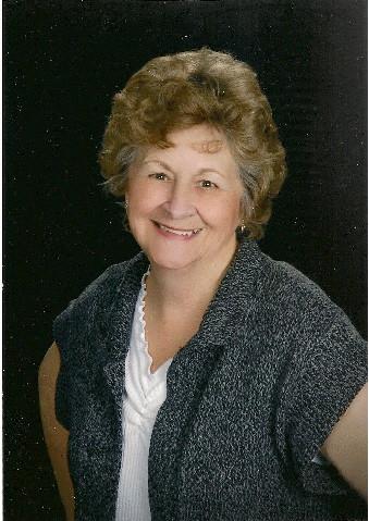 Cheryls Mom Aliene - Happy Mothers Day from Align Orthodontics