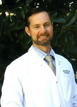 Dr. Marston