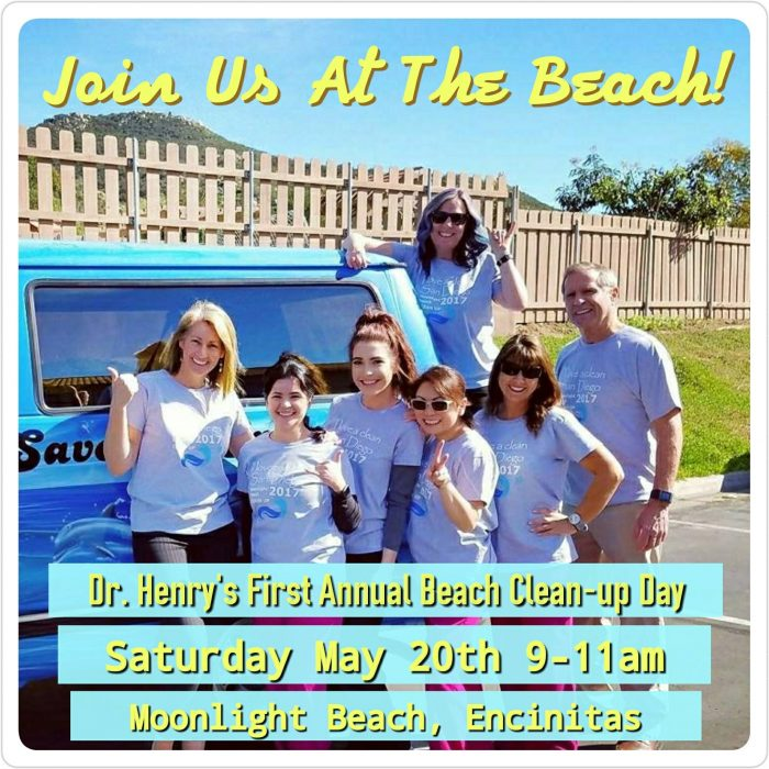 Join Us At The Beach - Align Orthodontics